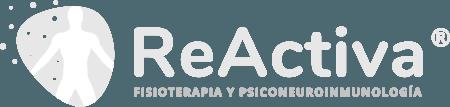 Fisioterapia y Psiconeuroinmunología