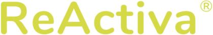 Reactiva Online